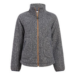 Woolrich Women's Siskiyou Fleece Winter Jacket