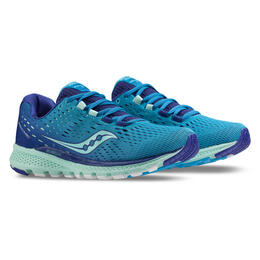 Saucony Women's Breakthru 3 Running Shoes