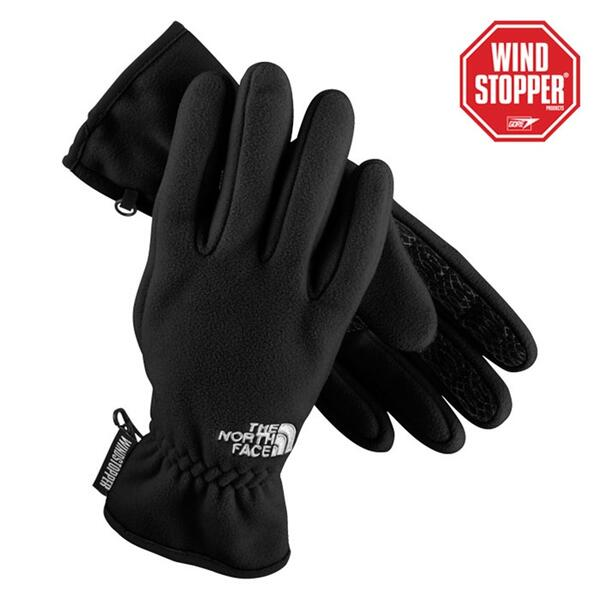 The North Face Women's Pamir WINDSTOPPER® Gloves