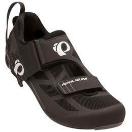 Pearl Izumi Men's Tri Fly SELECT V6 Triathlon Bike Shoes