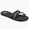 Reef Women's Bliss Moon Sandals alt image view 1