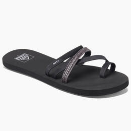 Reef Women's Bliss Moon Sandals
