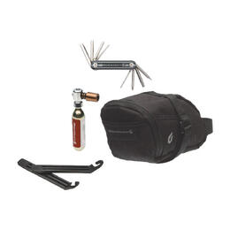 Blackburn Local Co2 Ride Kit