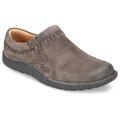 Born Men's Nigel Clog Casual Shoes
