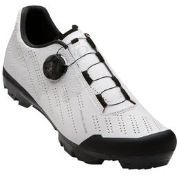 Pearl Izumi Men's X-Alp Gravel Bike Shoes