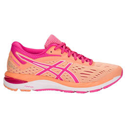 Asics Women's Gel Cumulus 20 Running Shoes