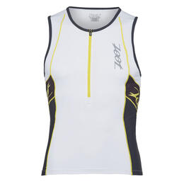 Zoot Sports Men's Performance Tri Tank