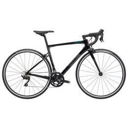 Cannondale Women's SystemSix EVO Carbon 105 Performance Road Bike '20
