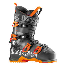Lange Men's XT 100 All Mountain Ski Boots '17