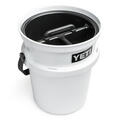 Yeti Loadout Bucket Caddy