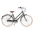 Brooklyn Bicycle Co. Women's Willow 3 Cruis