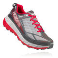 Hoka One One Men's Stinson ATR 4 Trail Runn