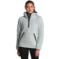 The North Face Women's Campshire 2.0 Pullov