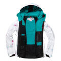 686 Women's GLCR Hydra Insulated Snowboard