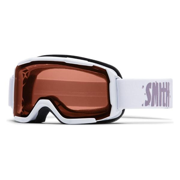 Smith Youth Daredevil Goggles With RC36 Lens