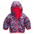 The North Face Infant Girl's Reversible Per