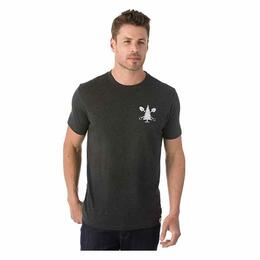 tentree Men's Support Tee Shirt