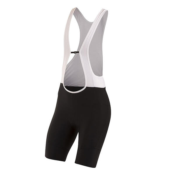 Pearl Izumi Women's Pursuit Attack Bib