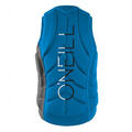 O'Neill Men's Slasher Wakeboard Comp Vest alt image view 4