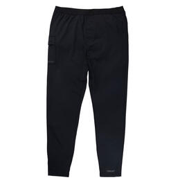 Burton Men's Heavyweight X Base Layer Pants