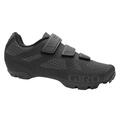 Giro Men's Ranger Bike Shoes