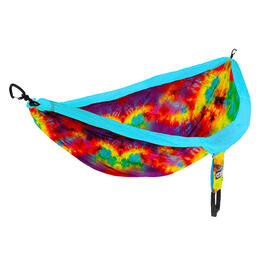 Eagles Nest Outfitters Doublenest Prints Hammock