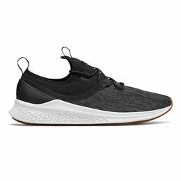 New Balance Men's Fresh Foam Lazr Denim Running Shoes