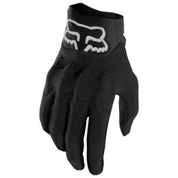 Fox Men's Defend D3o Cyclling Gloves