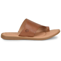 Born Women's Inti Sandals