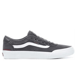 Vans Men's Chima Pro II Casual Shoes