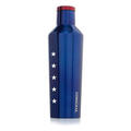 Corkcicle Gloss 16oz Canteen alt image view 1