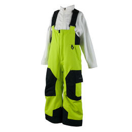 Obermeyer Toddler Boy's Volt Insulated Ski Pants