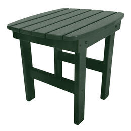 Pawleys Island Sunrise Side Table
