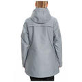 686 Women's Spirit Insulated Jacket