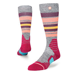 Stance Women's Hot Creek Snow Socks