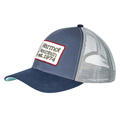 Marmot Men's Retro Trucker Hat