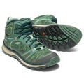 Keen Women's Terradora Mid WP Hiking Boots