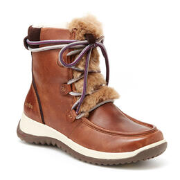 Jambu Women's Denali Waterproof Boots