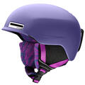 Smith Women's Allure Snow Helmet alt image view 6