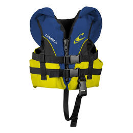 O'Neill Infant Superlite USCGA Life Vest