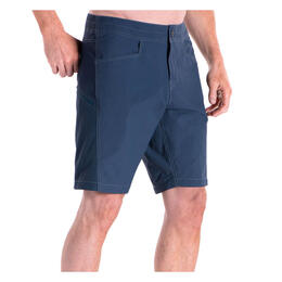 Kuhl Men's Mutiny River Shorts