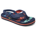 Reef Boy's Ahi Sandals alt image view 8