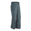 Arc`teryx Men's Sabre Snow Pants