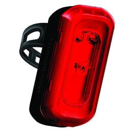 Blackburn Local 10 Rear Bicycle Light