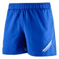 Salomon Men's Agile Running Shorts Blue
