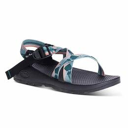 Chaco Women's Z/1 NPF Yosemite Sandals