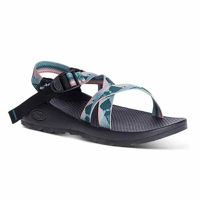 f3e362225844 Chaco Women s Z 1 NPF Yosemite Sandals - Sun   Ski Sports