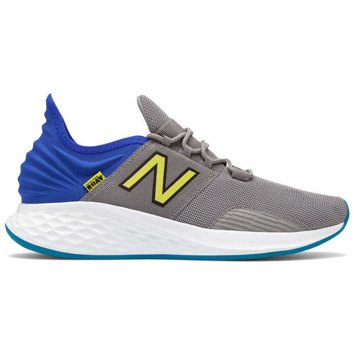New Balance Men's Fresh Foam Roav Running S