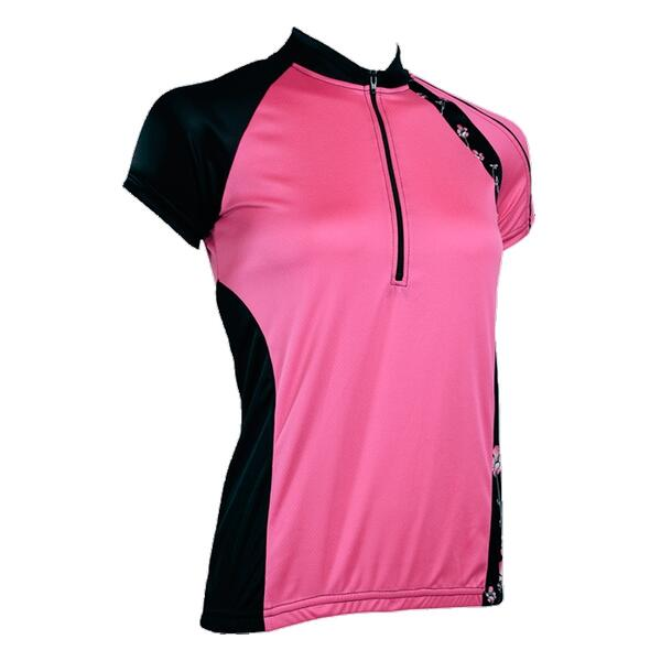 Canari Women's Allure Cycling Jersey