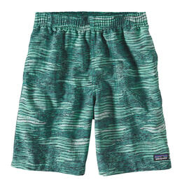Patagonia Boys' Baggies Shorts